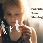 Parental Time Sharing